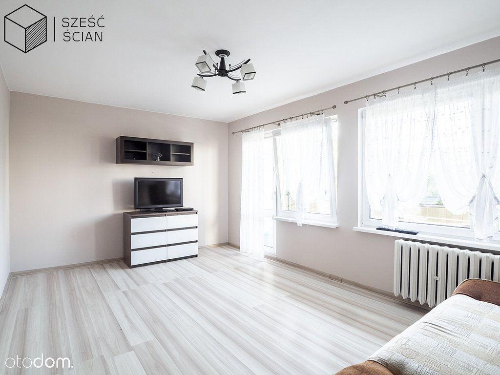Mieszkanie na wynajem, Wrocław, Karłowice - Foto 1
