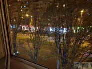 Apartament de vanzare, Bihor (judet), Parc Traian - Foto 19