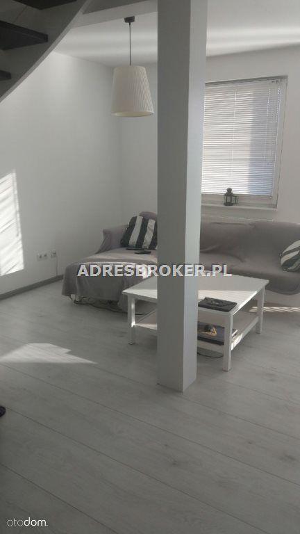 Dom na sprzedaż, Nieborowice, gliwicki, śląskie - Foto 3