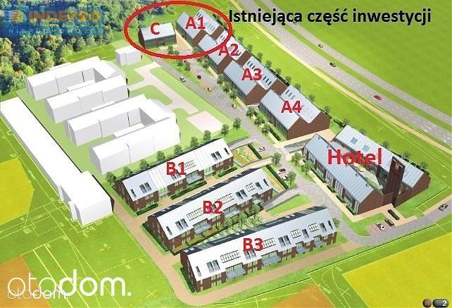 Działka na sprzedaż, Wrocław, Krzyki - Foto 7