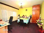 Apartament de vanzare, Ilfov (judet), Strada Mărgăritarului - Foto 1