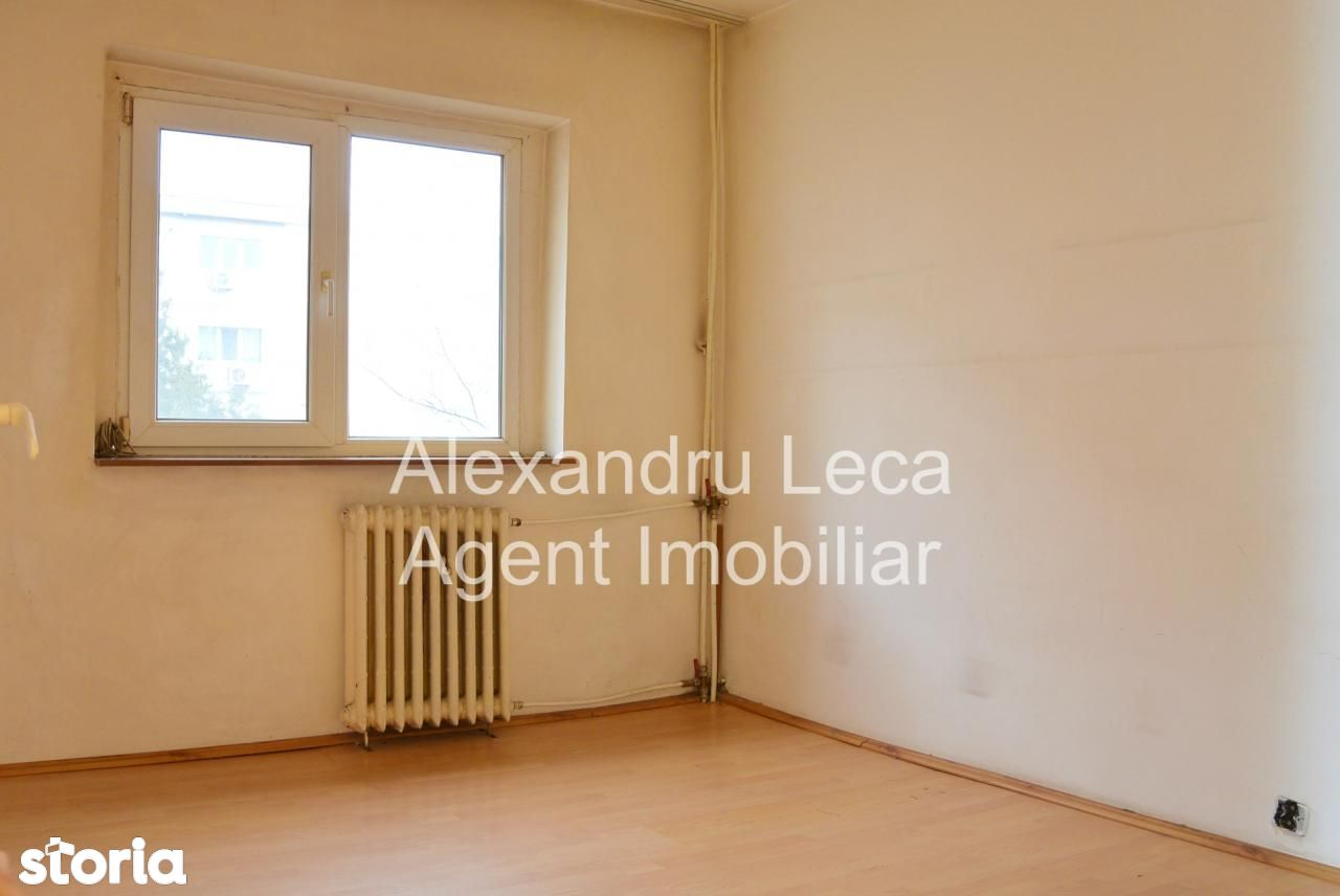 Apartament de vanzare, Constanța (judet), Faleza Sud - Foto 13