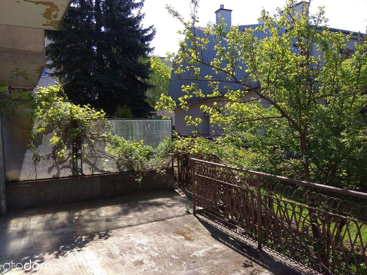 Dom na sprzedaż, Warszawa, Olszynka Grochowska - Foto 2