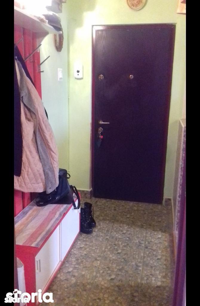 Apartament de vanzare, Cluj (judet), Aleea Negoiu - Foto 17