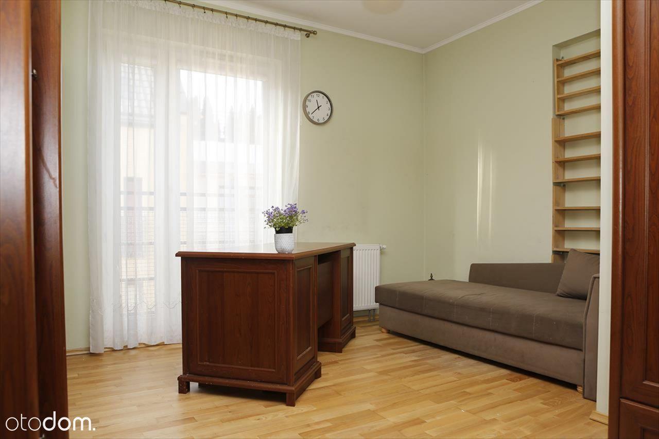 Mieszkanie na sprzedaż, Warszawa, Marysin Wawerski - Foto 8