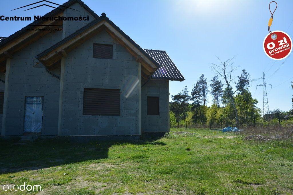 Dom na sprzedaż, Chojnice, chojnicki, pomorskie - Foto 15