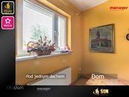 Dom na sprzedaż, Racibórz, raciborski, śląskie - Foto 11