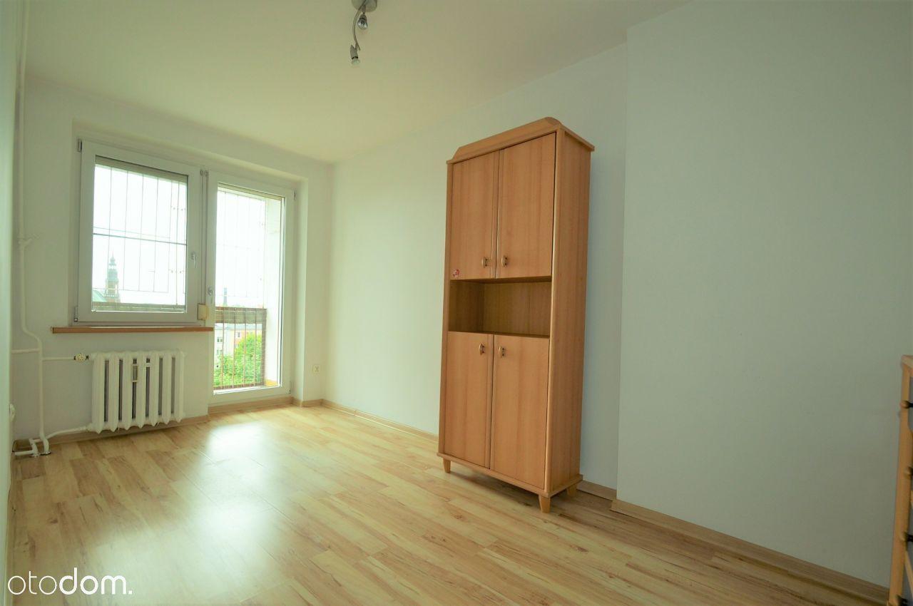 Mieszkanie na sprzedaż, Opole, Centrum - Foto 4