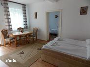 Casa de vanzare, Sibiu (judet), Cristian - Foto 10