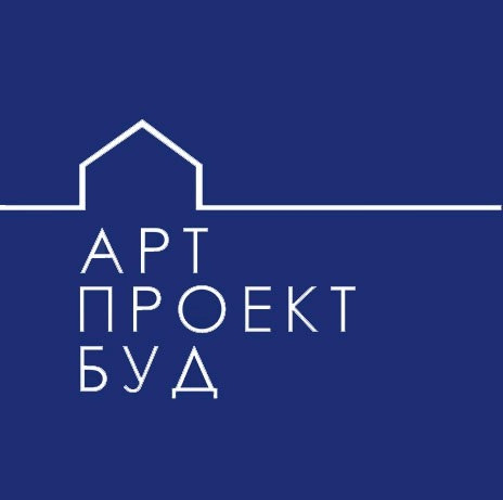 "ООО ""Артпроектбуд"""