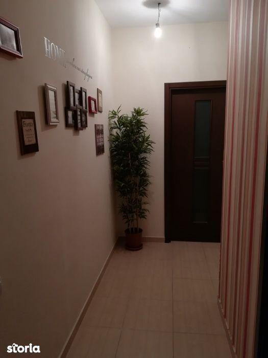 Apartament de inchiriat, București (judet), Bulevardul Metalurgiei - Foto 4