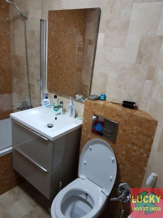 Apartament de vanzare, Argeș (judet), Piteşti - Foto 7