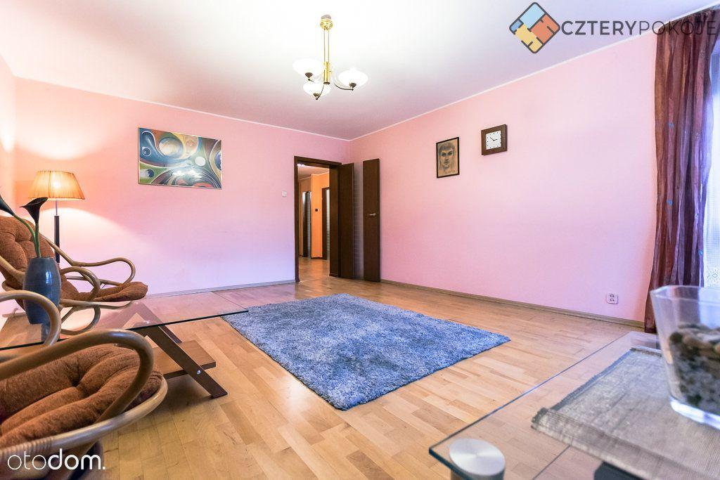 Mieszkanie na sprzedaż, Toruń, kujawsko-pomorskie - Foto 1