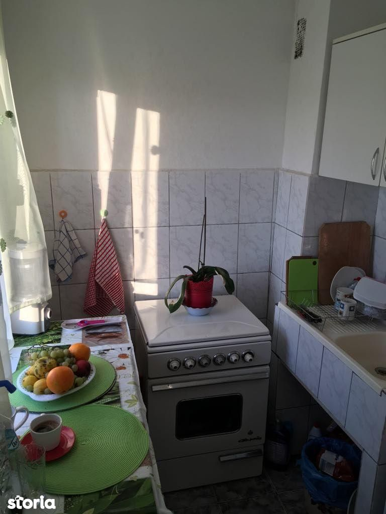 Apartament de vanzare, Timiș (judet), Strada Muncitorilor - Foto 12