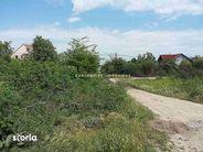 Teren de Vanzare, Constanța (judet), Palazu Mare - Foto 1