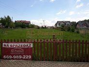 Działka na sprzedaż, Murowana Goślina, poznański, wielkopolskie - Foto 10