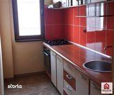 Apartament de vanzare, București (judet), Bulevardul Camil Ressu - Foto 6