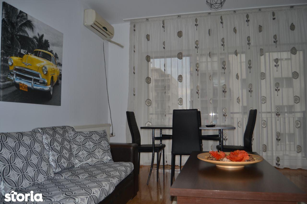 Camera de inchiriat, Bucuresti, Sectorul 6, Pacii - Foto 1