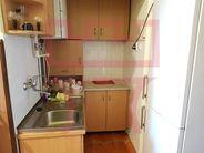 Apartament de inchiriat, Cluj (judet), Strada Petru Maior - Foto 4