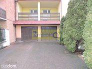 Dom na sprzedaż, Radom, Glinice - Foto 3