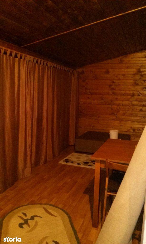 Apartament de inchiriat, Giroc, Timis - Foto 5