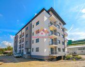 Apartament de vanzare, Sibiu, Aeroport - Foto 2