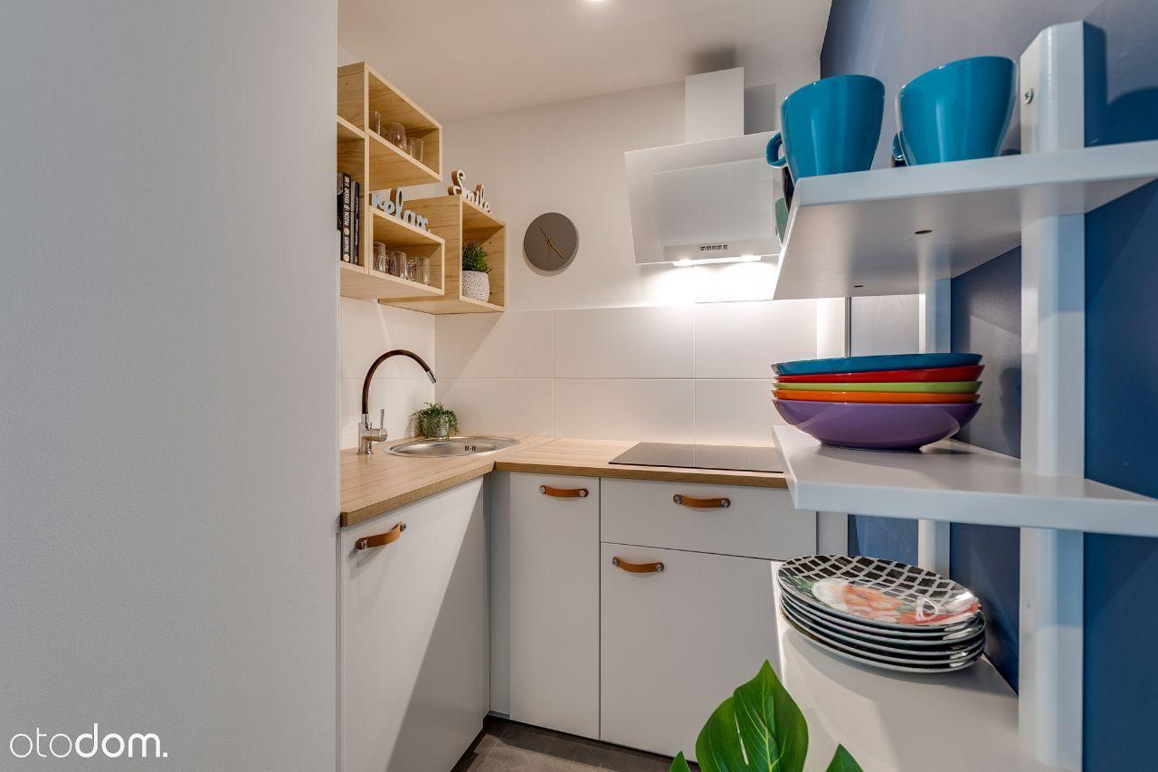 5 Pokoje Mieszkanie Na Sprzedaż Katowice Zawodzie 59677396 Wwwotodompl