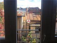 Apartament de vanzare, București (judet), Intrarea Colonel Medic Stoenescu - Foto 4