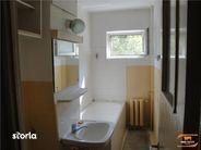 Apartament de vanzare, Timiș (judet), Strada Pepinierei - Foto 9