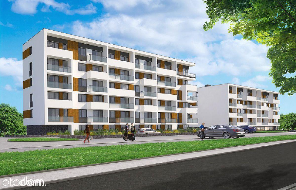 Mieszkanie na sprzedaż, Katowice, Wełnowiec-Józefowiec - Foto 4