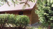 Dom na sprzedaż, Mystków, nowosądecki, małopolskie - Foto 12