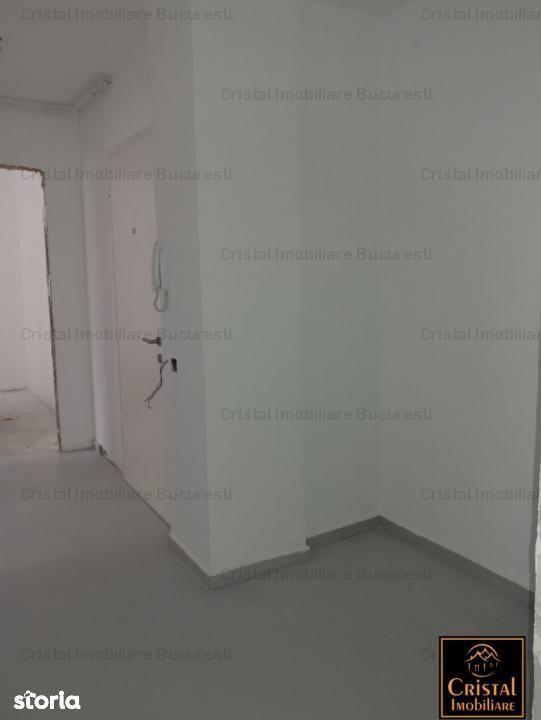 Apartament de vanzare, Bucuresti, Sectorul 1, Dorobanti - Foto 10