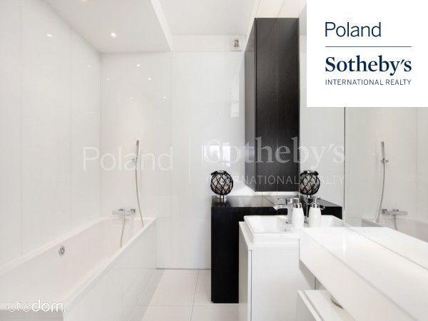 Mieszkanie na sprzedaż, Gdynia, Śródmieście - Foto 11