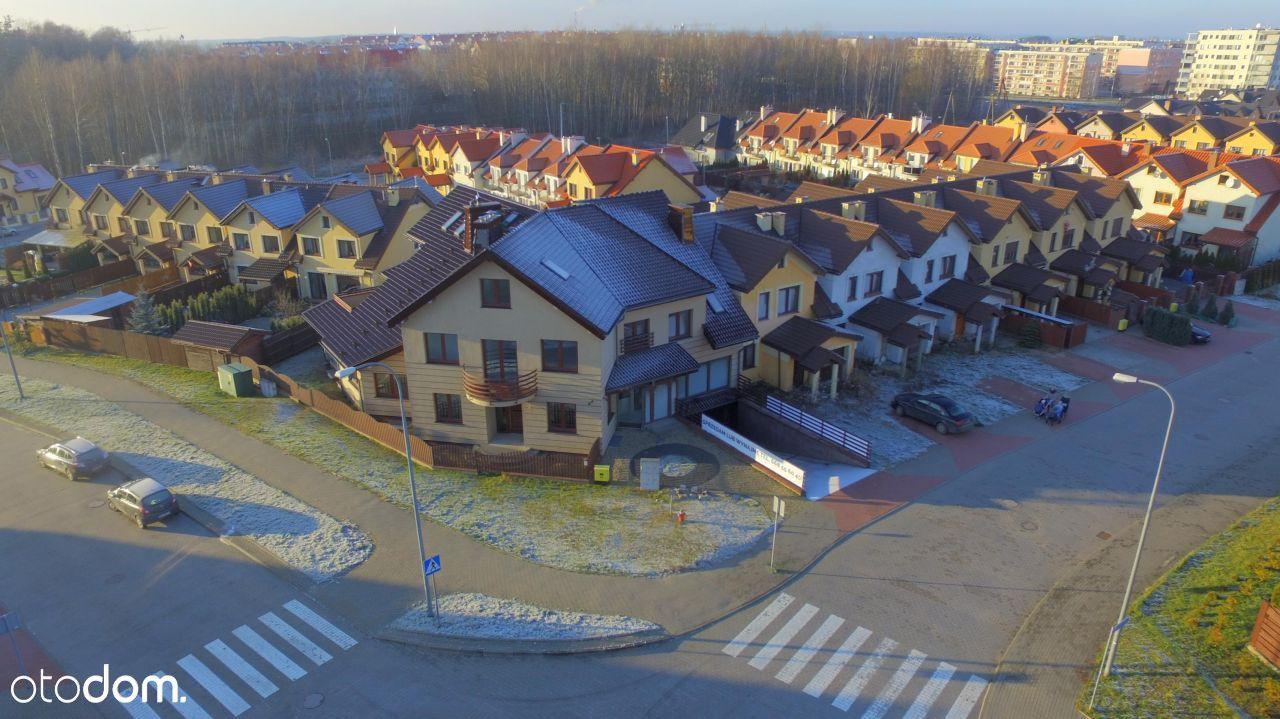 Lokal użytkowy na sprzedaż, Olsztyn, Jaroty - Foto 13