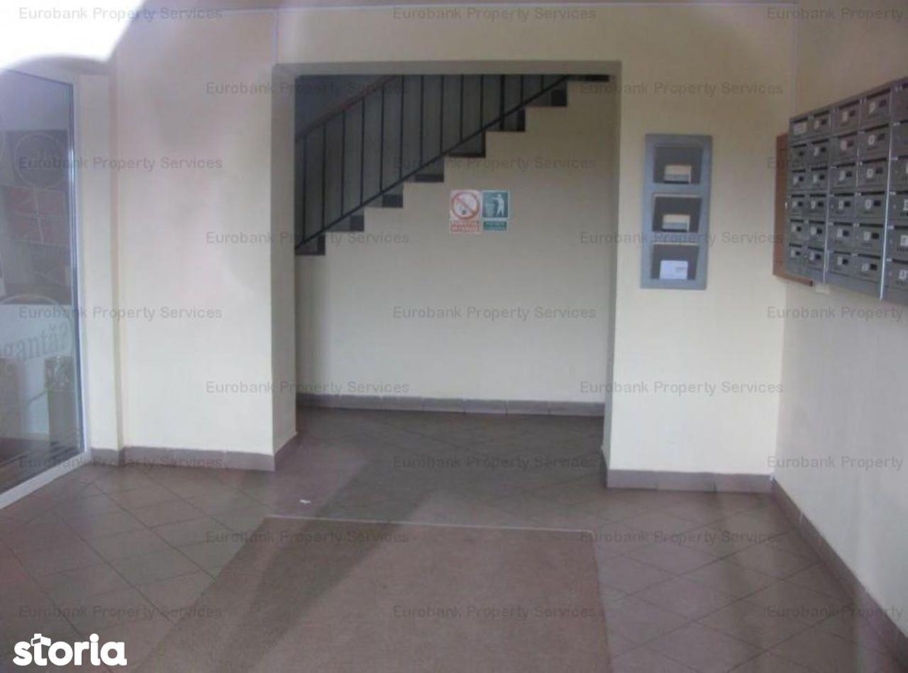Apartament de vanzare, București (judet), Șoseaua Vitan Bârzești - Foto 2