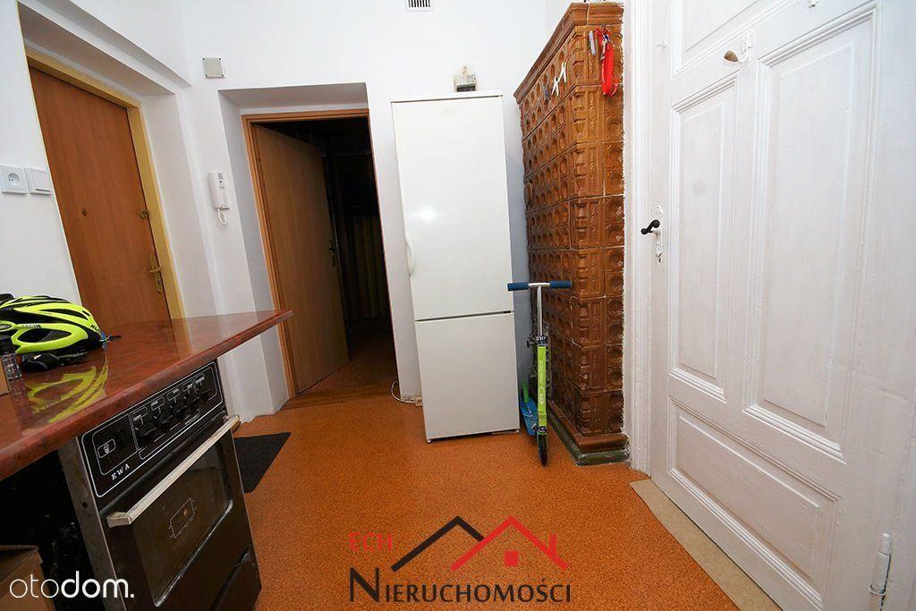 Mieszkanie na sprzedaż, Gorzów Wielkopolski, Zawarcie - Foto 5