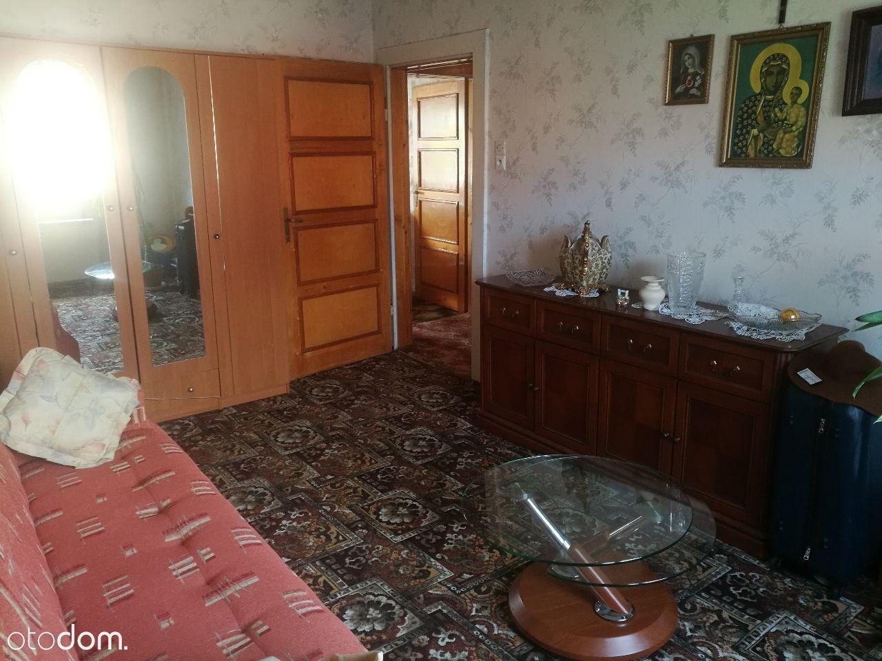 Mieszkanie na wynajem, Kłodzko, kłodzki, dolnośląskie - Foto 4