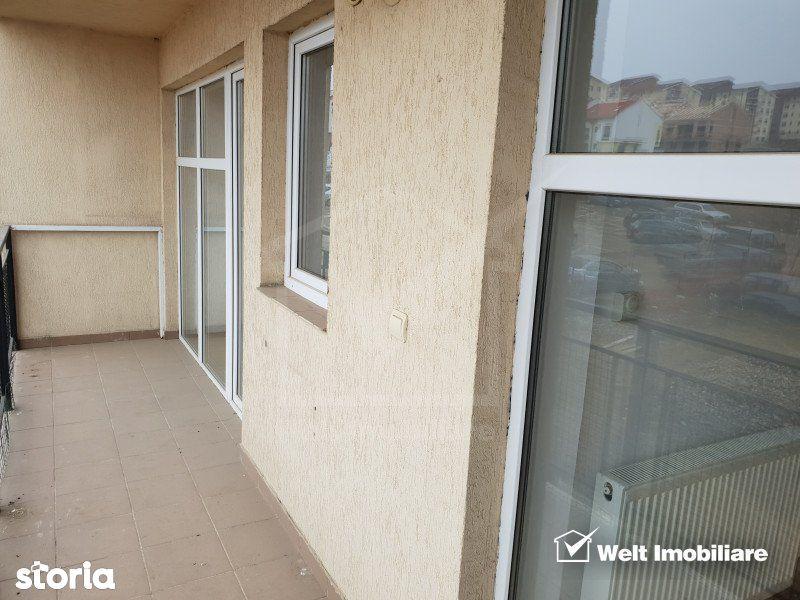 Apartament de vanzare, Cluj (judet), Dâmbul Rotund - Foto 14