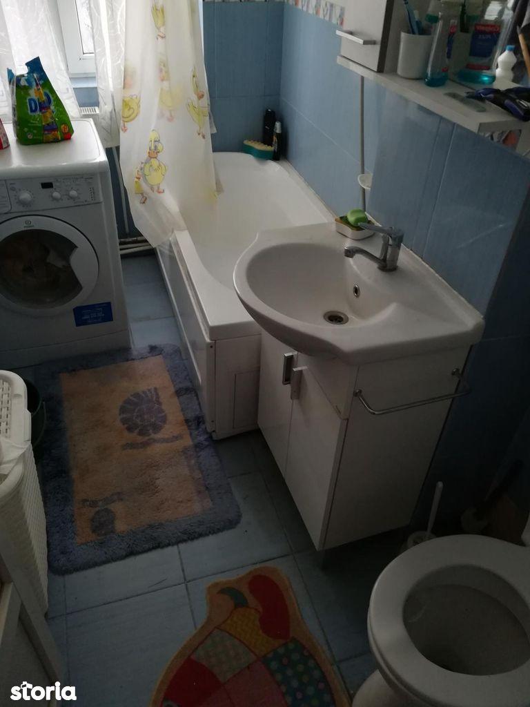 Apartament de vanzare, Bacău (judet), Bacău - Foto 5