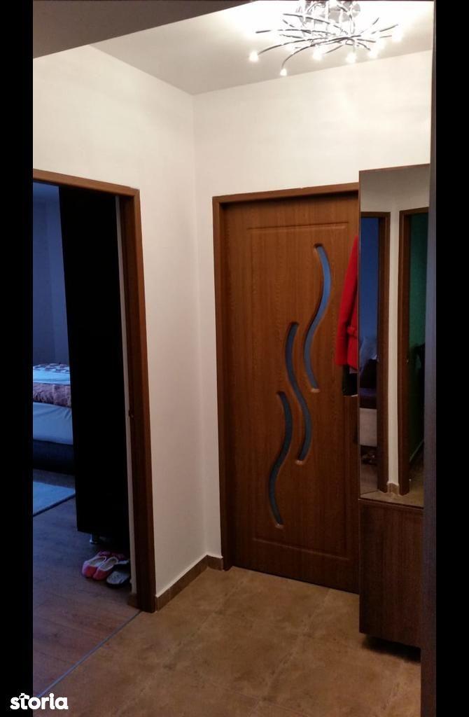 Apartament de vanzare, Cluj (judet), Strada Costache Negri - Foto 15