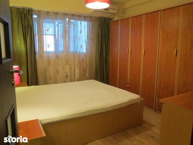 Apartament de inchiriat, București (judet), Tei - Foto 8