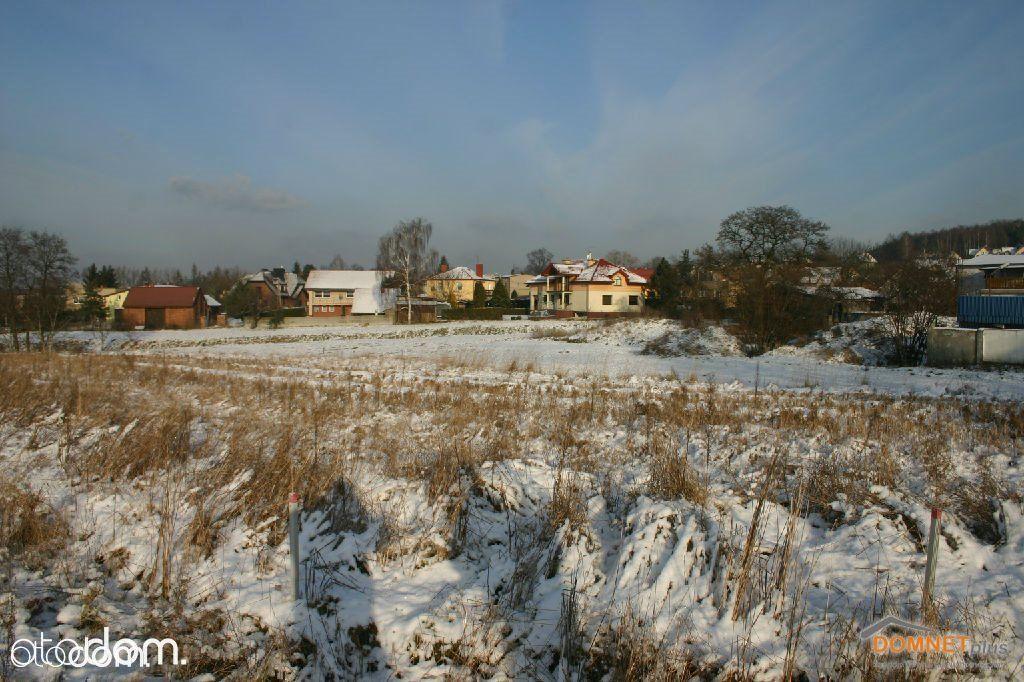 Działka na sprzedaż, Mikołów, Kamionka - Foto 2