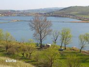 Teren de inchiriat, Cluj (judet), Tureni - Foto 1