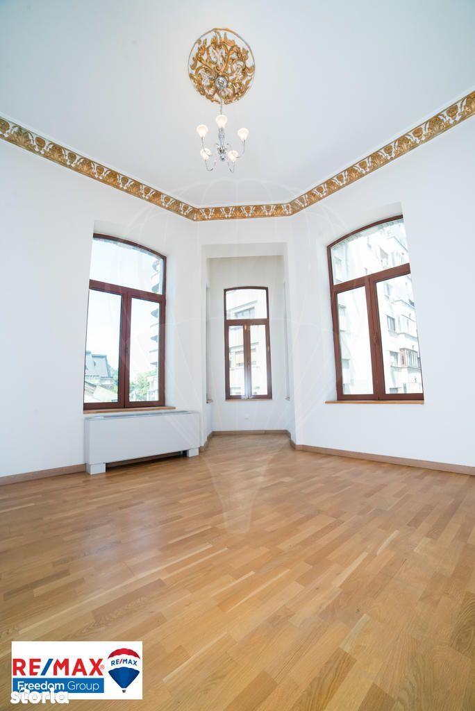 Casa de inchiriat, București (judet), Strada Masaryk Thomas - Foto 7