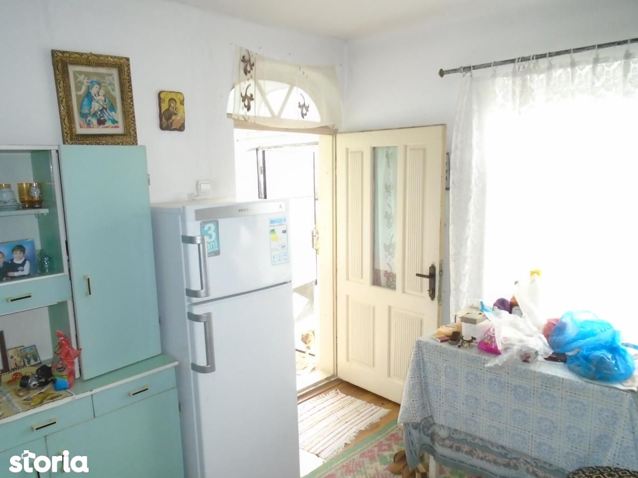 Casa de vanzare, Targoviste, Dambovita - Foto 1