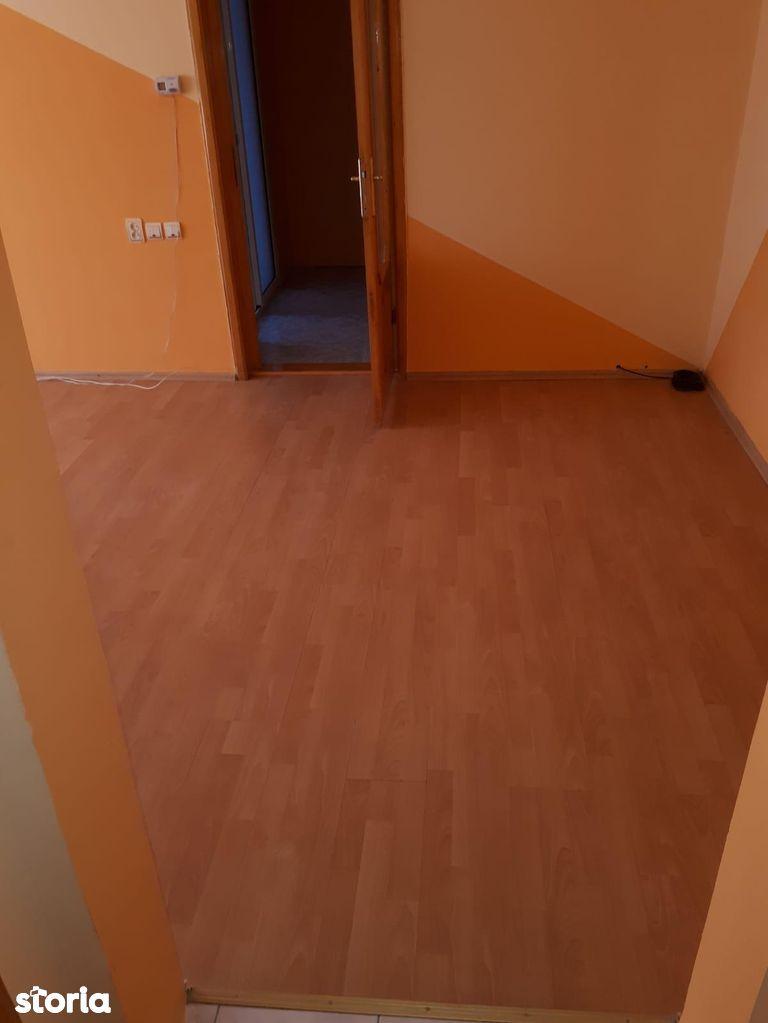 Apartament de vanzare, Braila - Foto 2