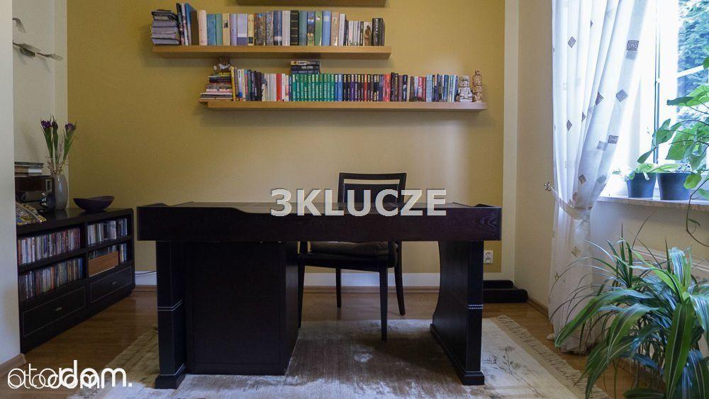 Dom na sprzedaż, Lublin, Abramowice - Foto 3