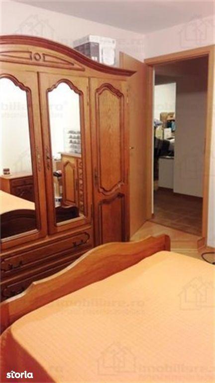 Apartament de vanzare, Argeș (judet), Strada C. A. Rosetti - Foto 9