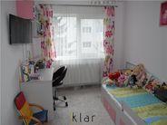 Apartament de vanzare, Cluj (judet), Aleea Negoiu - Foto 7