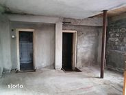 Casa de vanzare, Vaslui (judet), Grădină - Foto 12